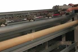 <b>Намотчик длинных баннеров</b> Fotoba Winder XLD320 купить: цена ...