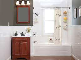simple designs small bathrooms decorating ideas:  elegant bathroom bathroom small bathroom decorating ideas bathroom ideas for small bathroom decor