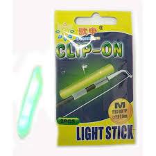 <b>Fishing Tools</b> : Viva <b>Clip</b> On Rod <b>Light</b> Sticks - XXLarge 2 ...