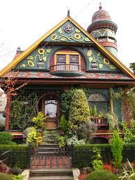 Fairytale Cottage House Plans   Smalltowndjs comBeautiful Fairytale Cottage House Plans   Fairy Tale House Seattle