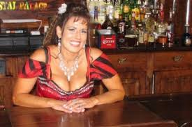 Top 10 <b>Wild West</b> bars <b>in the US</b>