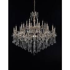 Подвесная <b>люстра Lucia Tucci Barletta</b> — купить по цене 319599 ...
