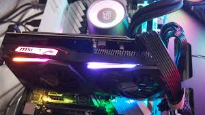 Обзор и тест <b>видеокарты MSI GeForce</b> RTX 2060 Gaming Z 6G ...