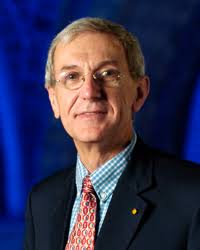 Jose Moura PITTSBURGH—Carnegie Mellon University's José M.F. Moura has been awarded the Philip and Marsha Dowd Professorship of Engineering in recognition ... - josemoura_200x250