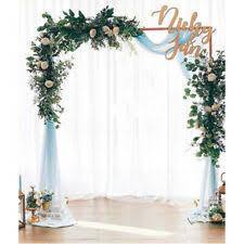 <b>Wedding Props</b> in <b>Wedding</b> Venue <b>Decorations</b> for sale | eBay
