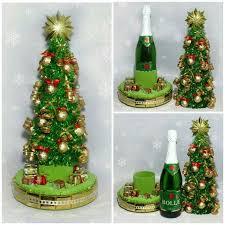 Фотография | Рождественские поделки из шерсти, Упаковка ...