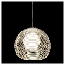 ceiling pendant lights selection of light fittings available for suspended ceilings from spot lights and pendant ceiling domes with lighting