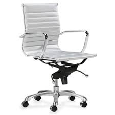 cool good office chair 47 with additional hme designing inspiration with good office chair beautiful office chairs additional