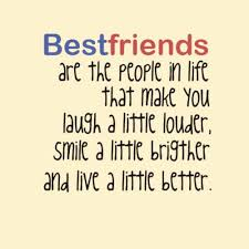 Friendship-Quotes-..-Top-100-Cute-Best-Friend-Quotes-Sayings-proverbs-loves.jpg