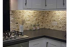 Wall Tiles Design For Kitchen Kitchen Interesting Kitchen Wall Tiles Ideas The Tile Bq