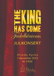 poster design for eldridge holsby sweden christmas concert poster design for eldridge holsby sweden christmas concert 2013 dax graphics9767