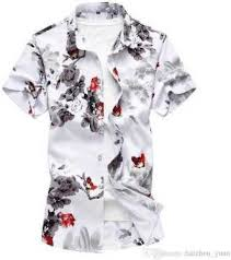 Buy <b>Summer Shirts</b> For <b>Men</b> online at Best Prices in India | Flipkart ...