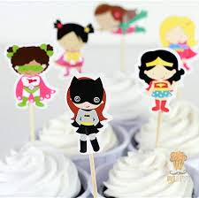 <b>24pcs</b> Girls <b>superhero</b> spiderman batman The Avengers candy bar ...