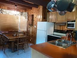 eat in kitchen antique oak archaic kitchen eat