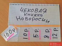 СБУ сообщила о подозрении в совершении преступления руководителю Администрации морских портов Украины - Цензор.НЕТ 2322