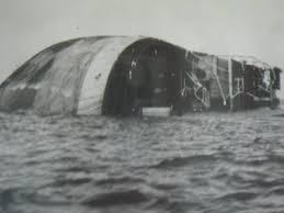 「インディギルカ号の悲劇」の画像検索結果