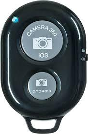 Универсальный <b>пульт</b> Nuobi, для селфи с мобильных телефонов ...