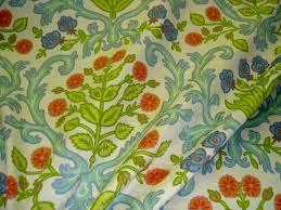 decor linen fabric multiuse: best home decor fabric gallery robert allen home fabrics woods bouquet color multi home decor fabric m