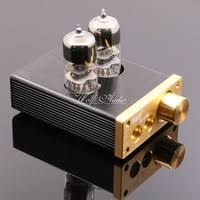 LJM Audio - Shop Cheap LJM Audio from China LJM Audio ...