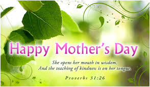 Image result for mothers day images free
