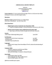 create your own resume online tk category curriculum vitae