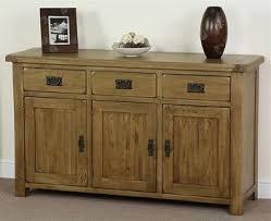 oak sideboard furniture on modern split level home designs wooden sideboard furniture