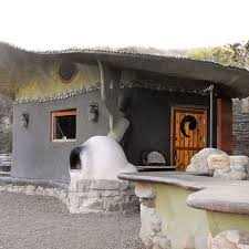 Cob Building Basics  DIY House of Earth and Straw   Green Homes    Cob Building Basics  DIY House of Earth and Straw   Green Homes   MOTHER EARTH NEWS   How To  DIY  Build It  Clever Tips  amp  Ideas   Pinterest   Cob Building
