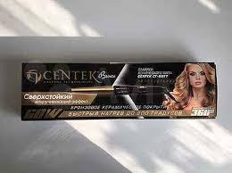 <b>centek</b> - Купить фены и приборы для укладки в России с ...