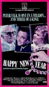 Happy New Year (1987 film) - Wikipedia