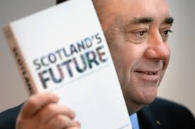 http://www.eveningtimes.co.uk/news/salmond-call-to-reject-far-right-on-polling-day-163903n.24245222