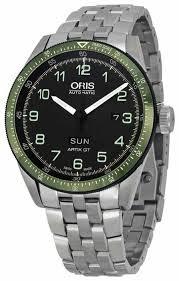 Наручные <b>часы ORIS 735</b>-<b>7706</b>-<b>44</b>-<b>94MB</b> — купить по выгодной ...