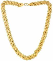 Necklaces - Buy Chains/Necklaces Online (गले का हार) at Best ...