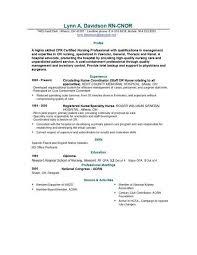 school nurse resume sample school nurse resume sample