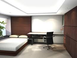 black black gloss rectangle home office desk