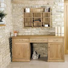 mobel solid oak 4 drawer tv mobel oak hidden home office mobel oak mobel oak hidden baumhaus wine rack lamp table