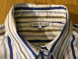 <b>marella</b> - Купить недорого женские <b>рубашки</b> и <b>блузки</b> в Москве ...