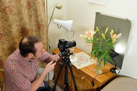 Image result for still life photographers