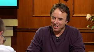 norm macdonald didn t plan to tear up on letterman kevin nealon one time i had to play a narcoleptic stripper