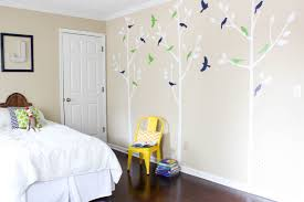 decorations kids room cool design decorating ideas then kid friendly living room room to bedroomagreeable excellent living room ideas