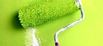 Colori Per Dipingere Le Pareti Del Bagno : Come scegliere i colori giusti per il tuo bagno u bagnolandia