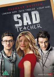 Bad Teacher 2 2014