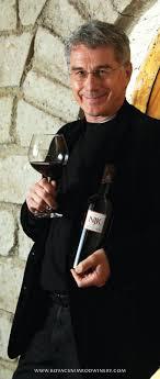 black sea wines  interview nimrod kovacs owner of kovacs nimrod winery