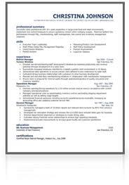 spong resume   resume templates  amp  online resume builder  amp  resume    spong resume   resume templates  amp  online resume builder  amp  resume creation   resume and cover letter tips   pinterest   online resume builder  online resume