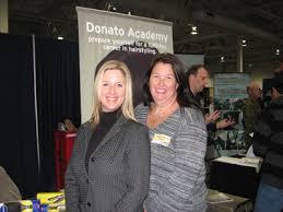 Heather Stockley, Academy Director at Donato Academy - Heather-Stockley-Academy-Director-at-Donato-Academy
