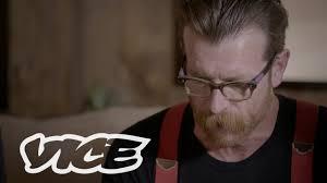 <b>Eagles of Death Metal</b> Discuss Paris Terror Attacks - YouTube