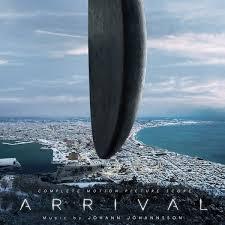 <b>ost Arrival</b> - Прибытие - 2016 - Слушать онлайн. Музыка Mail.Ru