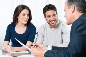 NJ Home owning and buying counseling on mortgages  credit and     NJ Home owning and buying counseling on mortgages  credit and