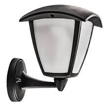 Уличный <b>светильник Lightstar 375670</b> Lampione - купить ...