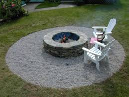 patio steps pea size x: fill in surrounding area with landscape fabric