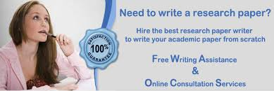 Term Paper Writing Services for Students  discover cheapest     Research paper writing service masterofpaperscom